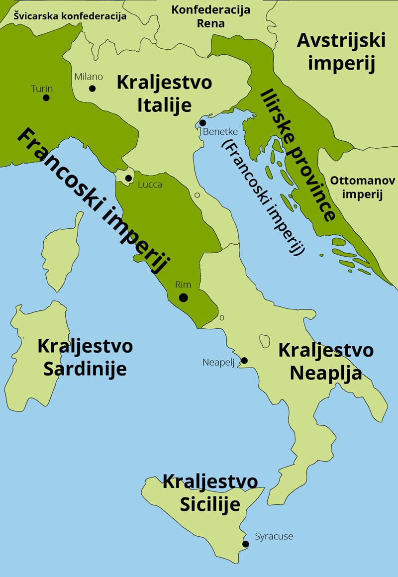 travel-slovenia-francoski-imperij