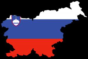 travel-slovenia-slovenija