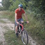 travel-slovenia-kolesarjenje