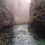 travel-sloveina-sosteska