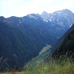 travel-slovenia-dolina