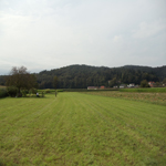 travel-slovenia-hrib