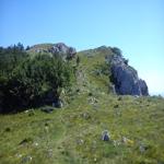 travel-slovenia-planota