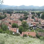 travel-slovenia-naselje