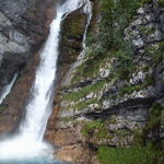 travel-slovenia-slapovi