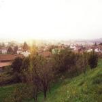 travel-slovenia-srednje-mesto
