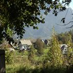travel-slovenia-vas