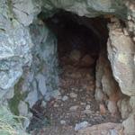 travel-slovenia-kaverne-view