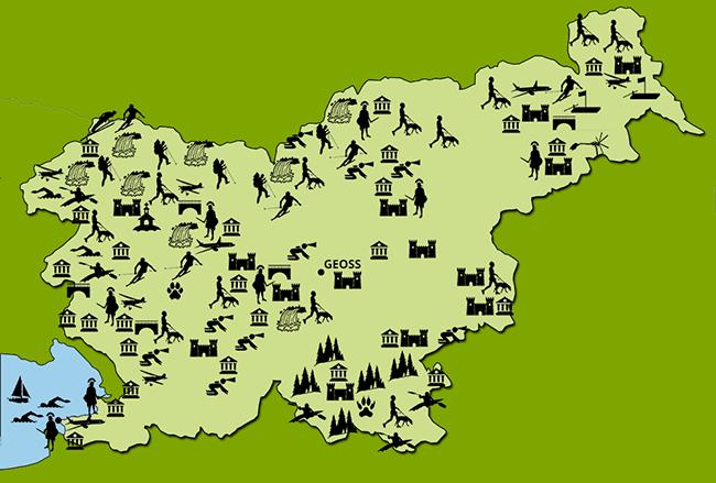 travel-slovenia-slovenia-to-do