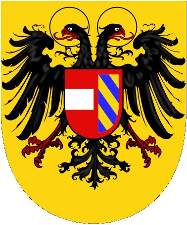 travel-slovenia-grb-habsburske-monarhije