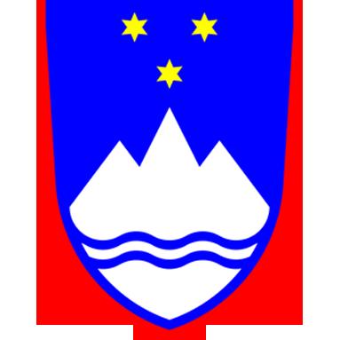 Slovenski grb