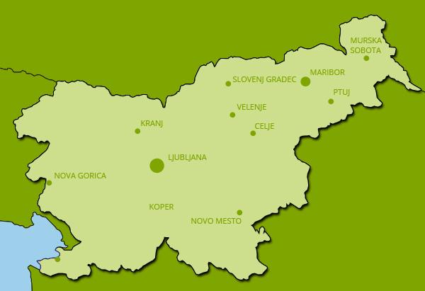travel-slovenia-mestne-občine