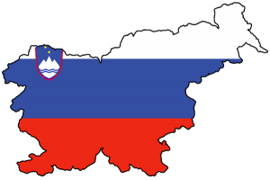 travel-slovenia-slovenija