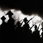 travel-slovenia-prva-svetovna-vojna