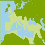 travel-slovenia-rimski-imperij