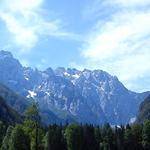 travel-slovenia-gora