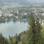 travel-slovenia-bled-view