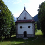 travel-slovenia-kapela-kristusa-kralja-view