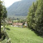 travel-slovenia-majhna-vas