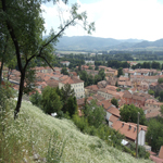 travel-slovenia-majhno-mesto