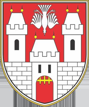 Mariborski grb