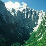 travel-slovenia-narodni-park-triglav