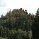 travel-slovenia-osamelec-grad-view