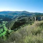 travel-slovenia-regijski-park