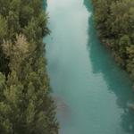 travel-slovenia-reke-view