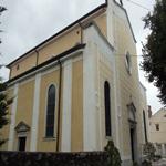 travel-slovenia-sezana-cerkev-svetega-martina-view