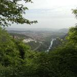 travel-slovenia-veliko-mesto