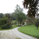 travel-slovenia-zaselek