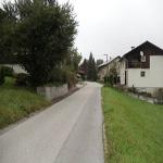 travel-slovenia-lanisce-view