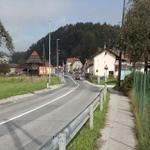 travel-slovenia-skofljica-view