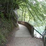 travel-slovenia-bled-sprehajalna-pot-view