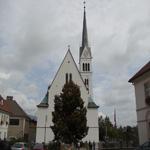 travel-slovenia-bled-sv-martin-view