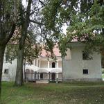 travel-slovenia-dvorci