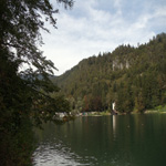 travel-slovenia-kuhovnica-view