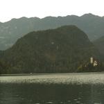 travel-slovenia-osojnica-osamelec-view