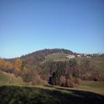 travel-slovenia-pugled-view