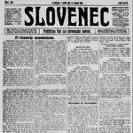travel-slovenia-casnik-slovenec-view