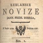 travel-slovenia-lublanske-novice-view