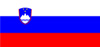 travel-slovenia-slovenian-flag