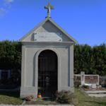 travel-slovenia-grobnica-stibilj-vukasovic-view