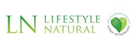 travel-slovenia-lifestyle-natural-logo
