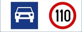 travel-slovenia-omejitev-110