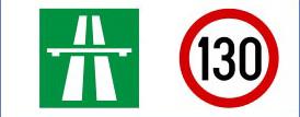 travel-slovenia-omejitev-130