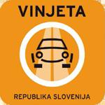 travel-slovenia-vinjeta
