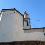 travel-slovenia-vrtovin-cerkev-device-marije-view