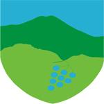 travel-slovenia-vrtovin-grb